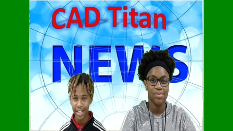 Thumbnail for entry CAD 3/9/20