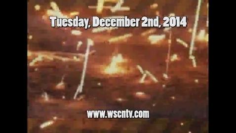 Thumbnail for entry WSCN 12.02.14