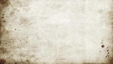 Thumbnail for entry P4 TKAM Hoover Dam IMovie HenryL