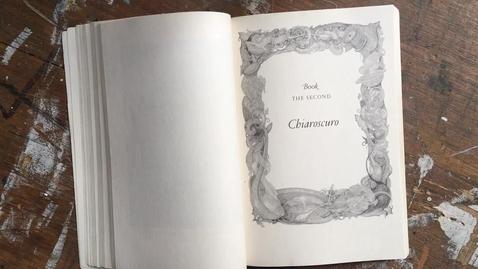 Thumbnail for entry Read Aloud ch 16-18 Tale of Despereaux 5-20-20