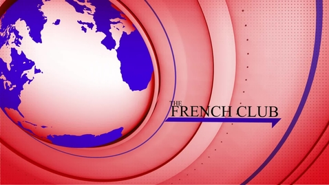 Thumbnail for entry CP-FrenchClub