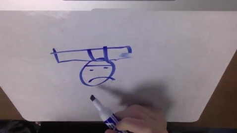 Thumbnail for entry Ben's RSA Animate Video