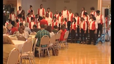 Thumbnail for entry SLPS Carr Lane Show Choir 2