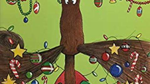 Thumbnail for entry Mooseltoe - Mrs. Brannon