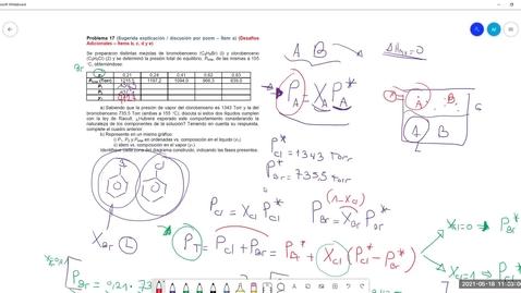 Thumbnail for entry 15 Grabación Clase Zoom 18-5