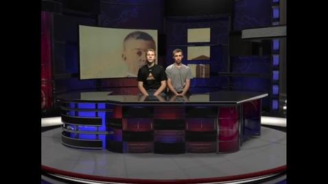 Thumbnail for entry ETV Magazine (11-14-12) Special Politics Show