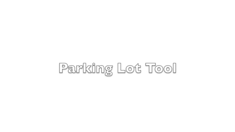 Thumbnail for entry Parking Lot Tool