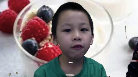 Thumbnail for entry D.Q. Yogurt