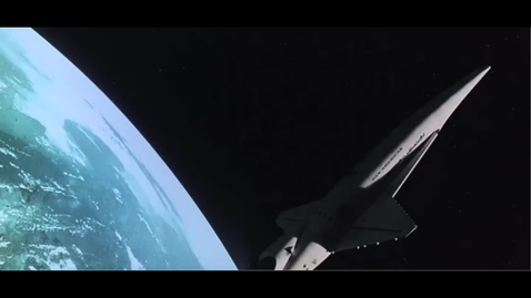 Thumbnail for entry 2001 WS: Comparing period of Orion to Space Station