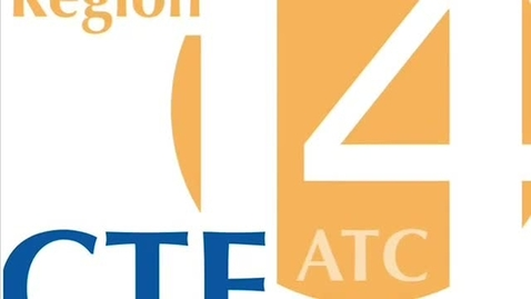 Thumbnail for entry Take Ten Spotlights ConVal Applied Technology Programs (ATC)