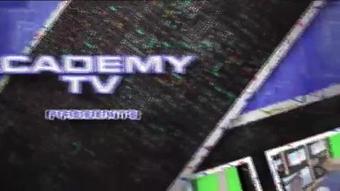 Thumbnail for entry CPSB-TV 10-5-15