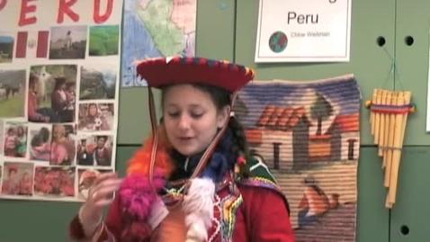 Thumbnail for entry Peru