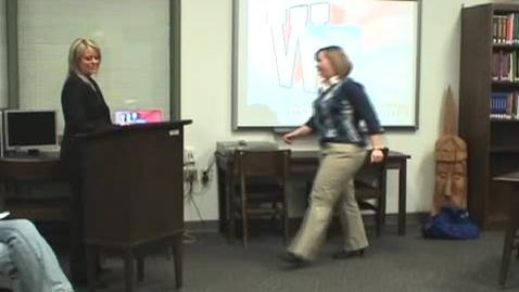 Thumbnail for entry 2/11/10 Pt2 Warren County R3 School Board Meeting