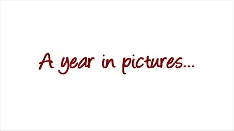 Thumbnail for entry year in pics