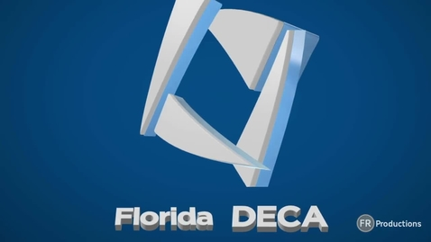 Thumbnail for entry Welcome To DECA || Spoken Word