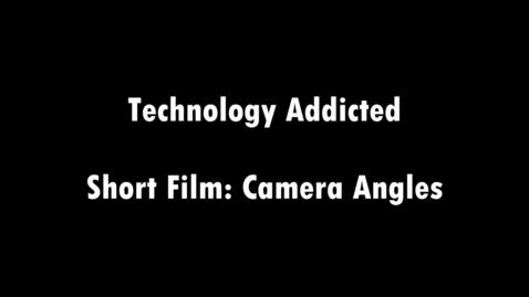 Thumbnail for entry Scavanger Hunt -Khalifa