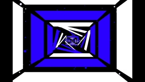 Thumbnail for entry 1.17.13 Deer Creek Video Announcements