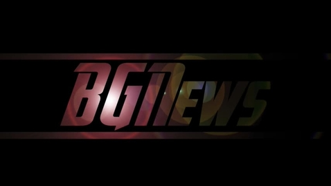 Thumbnail for entry 5-15-2017  Bleed Green News