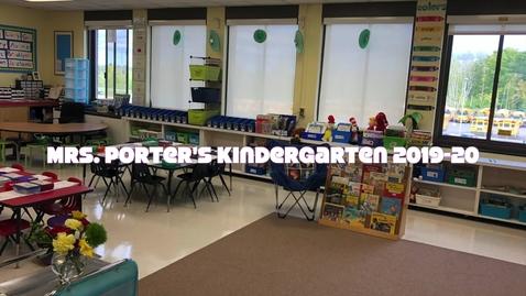 Thumbnail for entry Kindergarten 2019-20.mp4