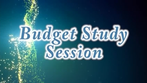 Thumbnail for entry MCPS Board of Trustees - Budget Session, April 29, 2013