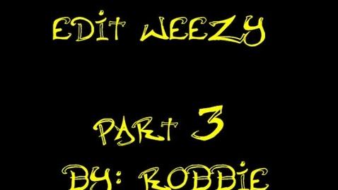 Thumbnail for entry jhsscreencast part3-edit weezy 3(reg)