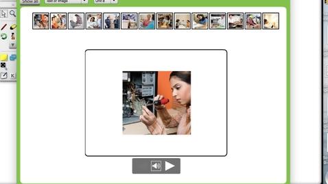 Thumbnail for entry Kaltura Capture recording - April 16th 2020, 4:37:55 pm