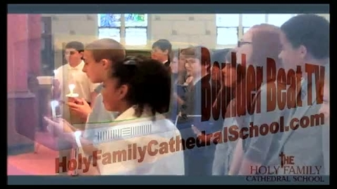 Thumbnail for entry BBTV: Class of 2012: Episode 16