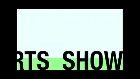 Thumbnail for entry The Southside Sports Show  October 3, 2014