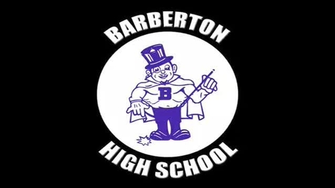 Thumbnail for entry BHS Announcements Nov 18
