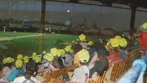 Thumbnail for entry Bush Stadium