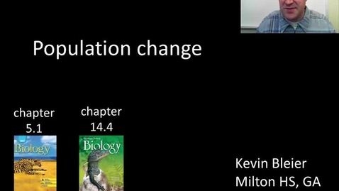 Thumbnail for entry Change in population size