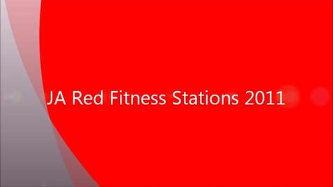Thumbnail for entry JA Fitness Trail