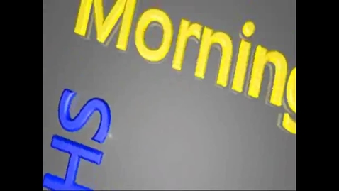 Thumbnail for entry 9-11-12 QHS Morning Announcements