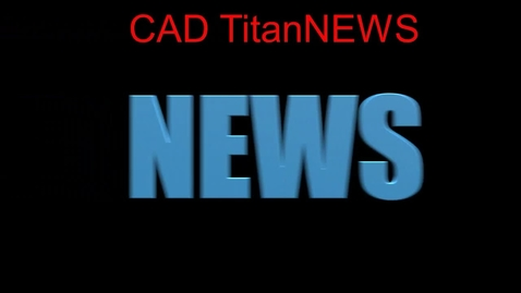Thumbnail for entry TitanNEWS 2.24.21