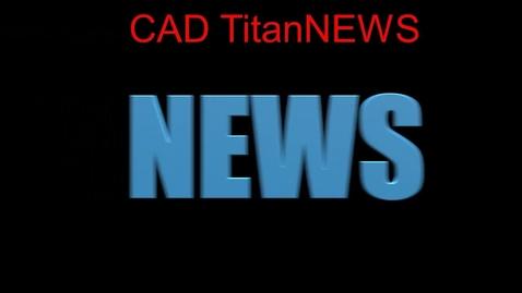Thumbnail for entry TitanNEWS 2.24.21