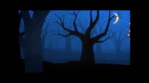 Thumbnail for entry A Tale Dark and Grimm
