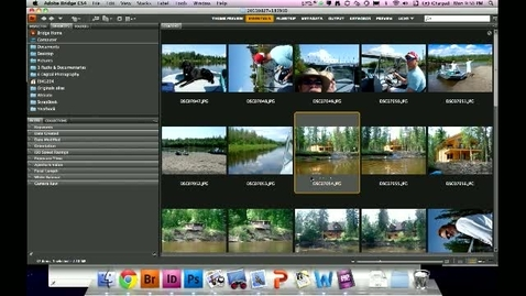 Thumbnail for entry Resizing Photos Using Preview