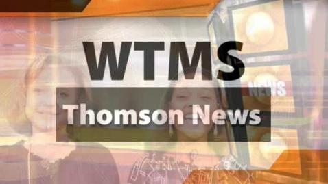 Thumbnail for entry WTMS 3.16.11