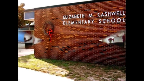 Thumbnail for entry Howard Health & Life Sciences High School Glee Club