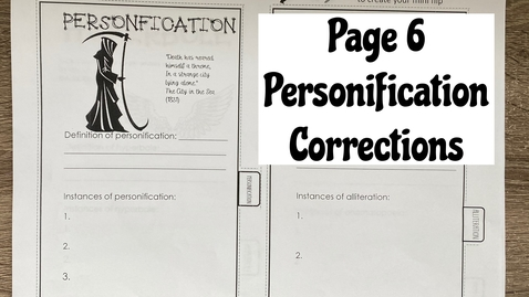 Thumbnail for entry Page 6 - Personification