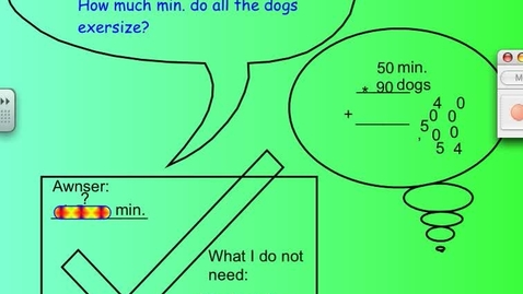 Thumbnail for entry Matt's Minutes of Dog Excersise by Gracie