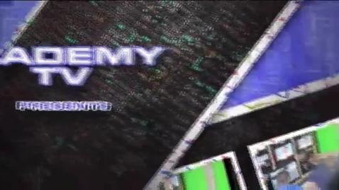 Thumbnail for entry CPSB-TV 37 11-9-15 Veterans Day Week