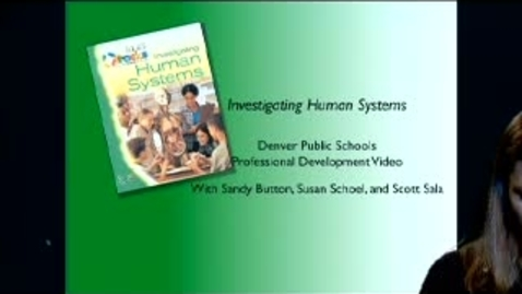 Thumbnail for entry Human Systems Introduction