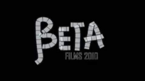 Thumbnail for entry BETA Promo