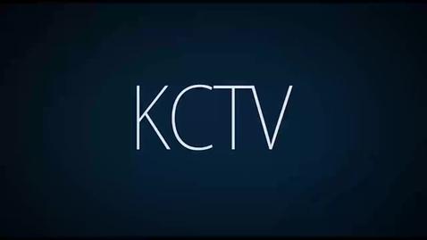 Thumbnail for entry KC Football Promo