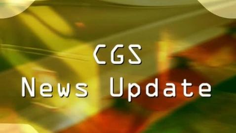 Thumbnail for entry Nov. 2 School News