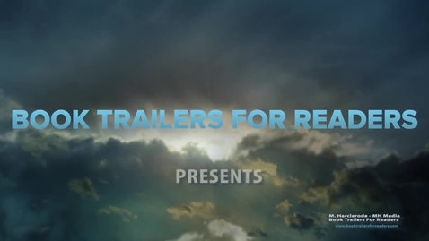 Thumbnail for entry Nerd Camp by Elissa Brent Weissman - Book Trailer