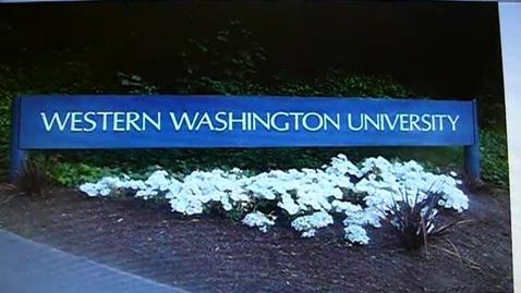 Thumbnail for entry Chelsi's Western Washington Presentation