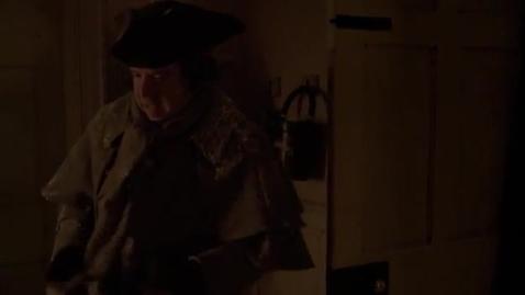 Thumbnail for entry John Adams - Boston Massacre.avi