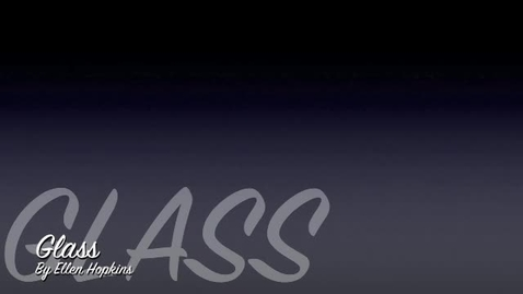 Thumbnail for entry ford3Glass